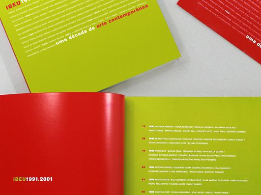 portfolio 050a