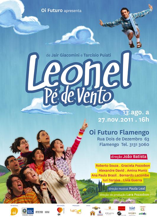 cartaz_leonel