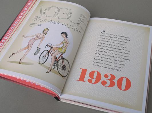 Portfolio 338