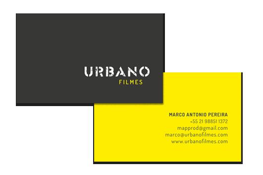 cartao_urbano