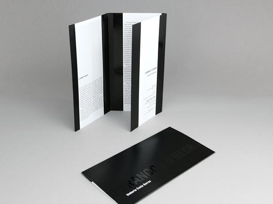 portfolio 246