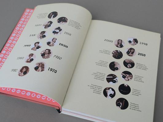 Portfolio 322