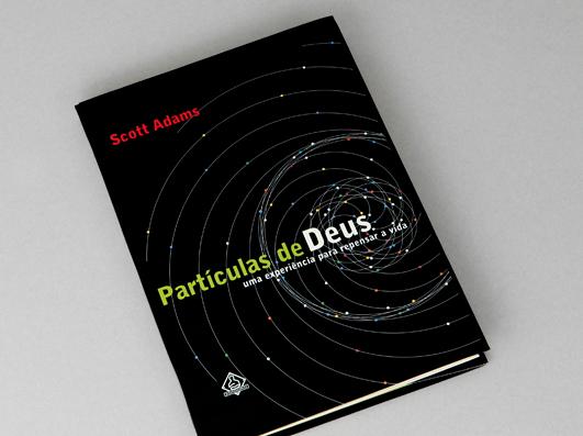 portfolio 225a