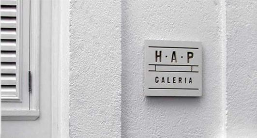 fachada_hap