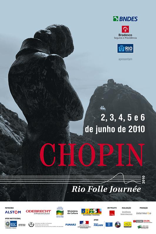 cartaz_chopin