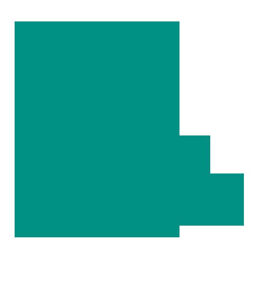 Reimagine_Americas_GREEN