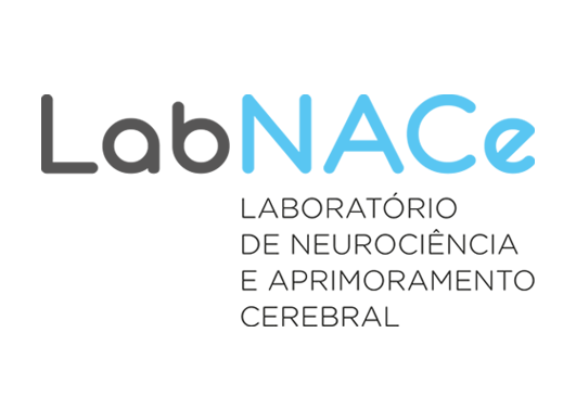 LabNACe