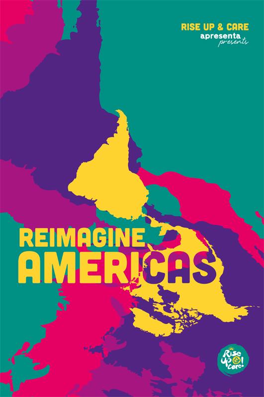 Reimagine_Americas_120x180