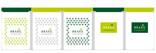 rotulo_brasil