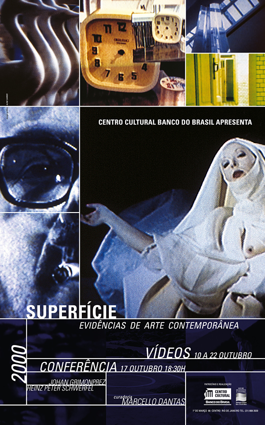 cartaz_superficie